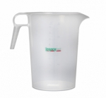 LegacyPro Graduated Pitcher - 128 oz.
