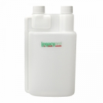 LegacyPro Squeeze 'n' Pour Bottle - 32 oz.