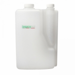 LegacyPro Squeeze 'n' Pour Bottle - 64 oz.