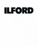 Ilford Multigrade Filter Grade 1.5 - 12 in. x 12 in. Sheet