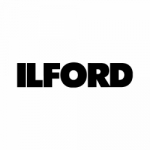 Ilford Multigrade Filter Grade 4 - 12 in. x 12 in. Sheet