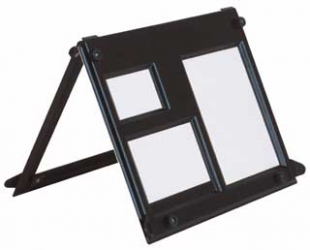 Premier 4-in-1 Enlarging Easel