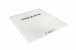 Arista EDU Ultra VC RC Glossy 11x14/25 Sheets