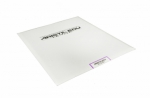 Arista EDU Ultra VC RC Glossy 16x20/25 Sheets