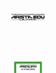Arista EDU Ultra VC RC Semi-Matte 8x10/25 Sheets