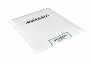Arista EDU Ultra FB VC Glossy 8x10/25 Sheets