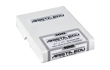 Arista EDU Ultra 100 ISO 2.25 x 3.25/50 Sheets