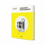Analogue Photography - Reference Manual for Shooting Film