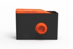 ARS-IMAGO LAB-BOX 135 - Orange
