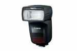 Canon Speedlite 470EX-AI Flash/Strobe