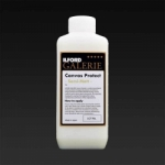 Ilford Galerie Canvas Protectant - 1L Semi Matt