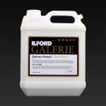 Ilford Galerie Canvas Protectant - 4L Semi Matt