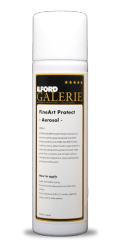 Ilford Galerie FineArt Clear Protect - Aerosol