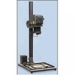 Omega LPL 670XL VCCE Enlarger w/39mm Lensboard