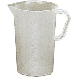 Kaiser Graduated Beaker - 2000 ml