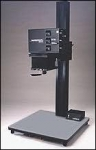 Omega LPL 4550 XLG Dichro Enlarger only