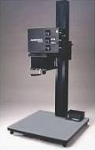 Omega LPL 4550 XLG VCCE Enlarger only