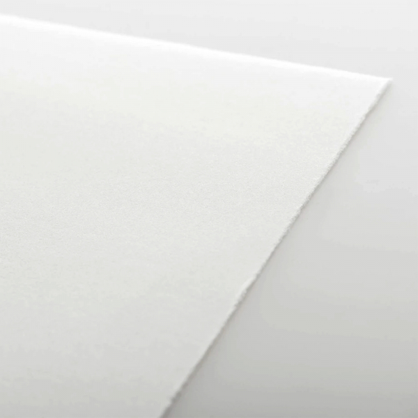 Awagami Bamboo Select Uncoated Art Paper - 16x20/25 Sheets