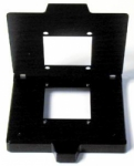 Omega LPL 6x6cm Negative Carrier for 670/6600/6700 Enlargers