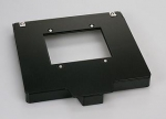 Omega LPL 6x7cm Negative Carrier for 670/6600/6700 Enlargers