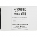Premier Blotter Book 12x18 (10 Sheets)