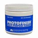 Photofinish Multi-Purpose Non-Toxic Darkroom Cleaner - 22 oz.
