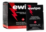 Photographic Solutions E-Wipe Optic Pads 24 pack