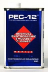 PEC-12 Photographic Emulsion Cleaner 32 oz. Refill Container