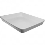 Cesco Developing Tray - 23x28 White