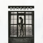 Bergger Prestige RC1 VC RC Luster 8x10/50 Sheets