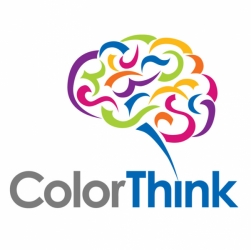 ColorThink Pro v3 Color Analysis Software for Windows