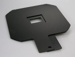Omega LPL 35mm Mounted Slide Carrier for 4500 Enlarger