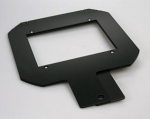 Omega LPL 4x5 Negative Carrier for 4500 Enlarger