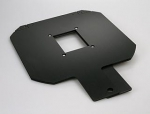 Omega LPL 6x4.5cm Negative Carrier for 4500 Enlarger