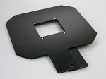 Omega LPL 6x6cm Negative Carrier for 4500 Enlarger
