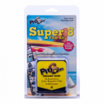 Pro8mm Super 8 Film Kit Bright Sun ISO 50 (Daylight Balanced)