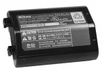 Nikon EN-EL4A Lithium-Ion Battery