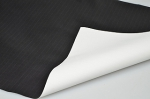 Blackout Cloth Light Weight Water Resistant & Fire Retardant - 1 Yard