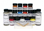 Arista Photo Oils - Advanced Kit