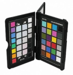 X-Rite Color Checker Passport