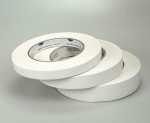 Artist Tape 1/2 inch x 60 yards - White