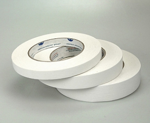 Artist Tape 3/4 inch x 60 yards - White