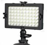 Dotline 110 LED Video and DSLR Light
