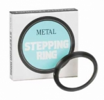 Step Up Ring 28-37mm