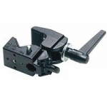 Manfrotto Super Clamp (No Stud)