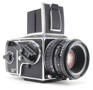 Hasselblad 503CW Body only | Freestyle Photographic Supplies