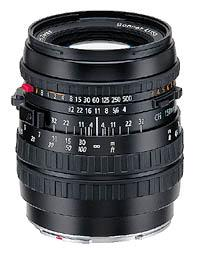 Hasselblad 150mm Sonnar CFi f/4 T* Lens