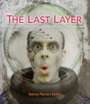 The Last Layer By Bonny Lhotka