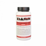 DASS ART SuperSauce Concentrate Gloss - 16 oz.