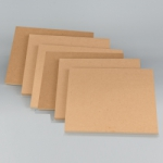 DASS ART Medex Panels 8 in. x 10 in., 6 Pack